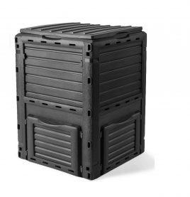 470L Composter