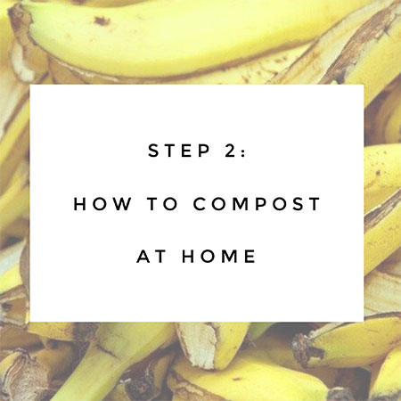 step-2-compost-at-home-01