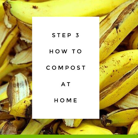step-3-compost-at-home-01
