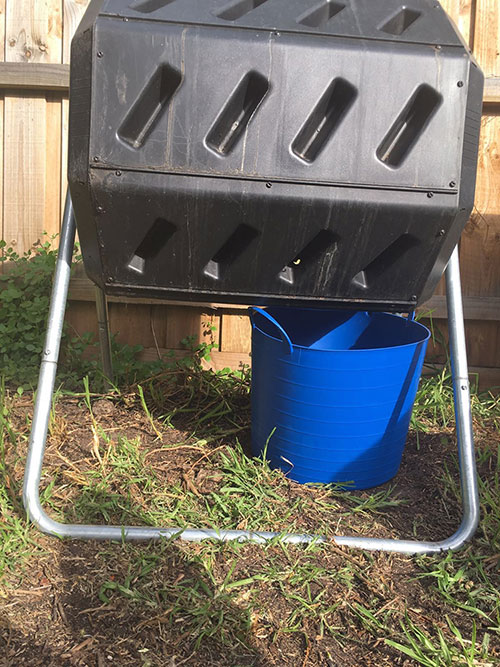 compost-tumbler-to-flexi-tab