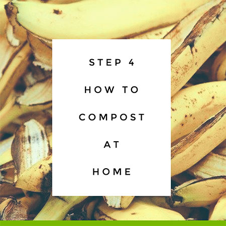 how-to-compost-step-4