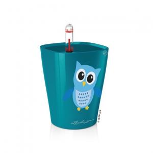 mini-deltini-owl-28