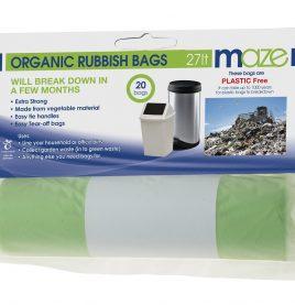 27lt-Organic-Bags-1