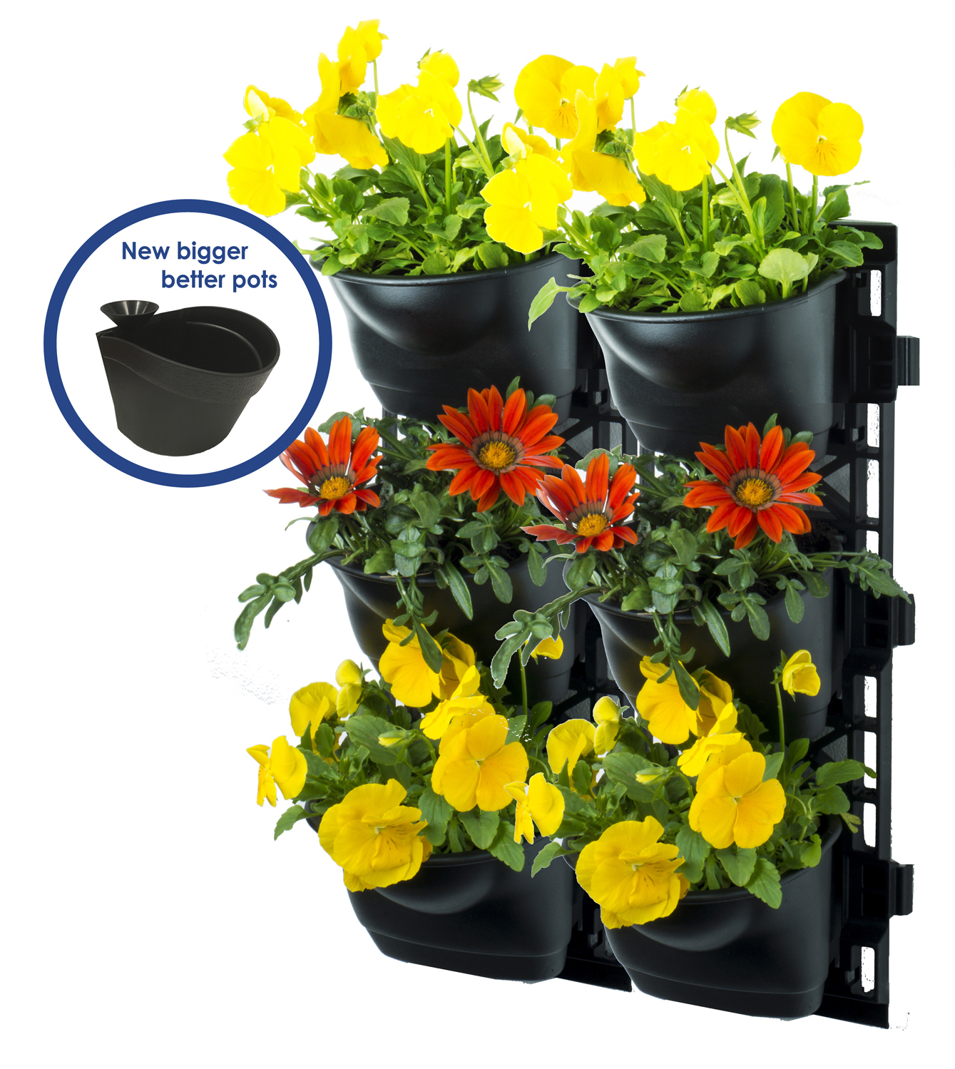 us logon or expandable blogspot vertical m email technic pictures modules on and verticalgardenconcept system planting for sdn marketing bhd com to more by information network our garden