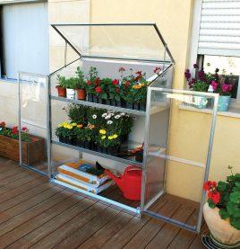 3-Pot-Vertical-Garden-6