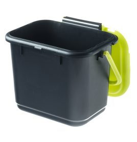 5lt Compost Caddy