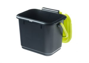 5lt Compost Caddy