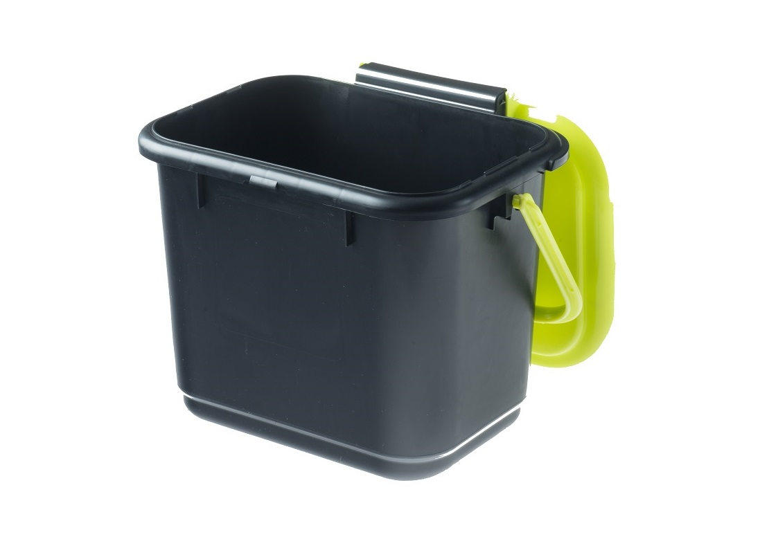 5lt compost caddy - Kitchen Caddy