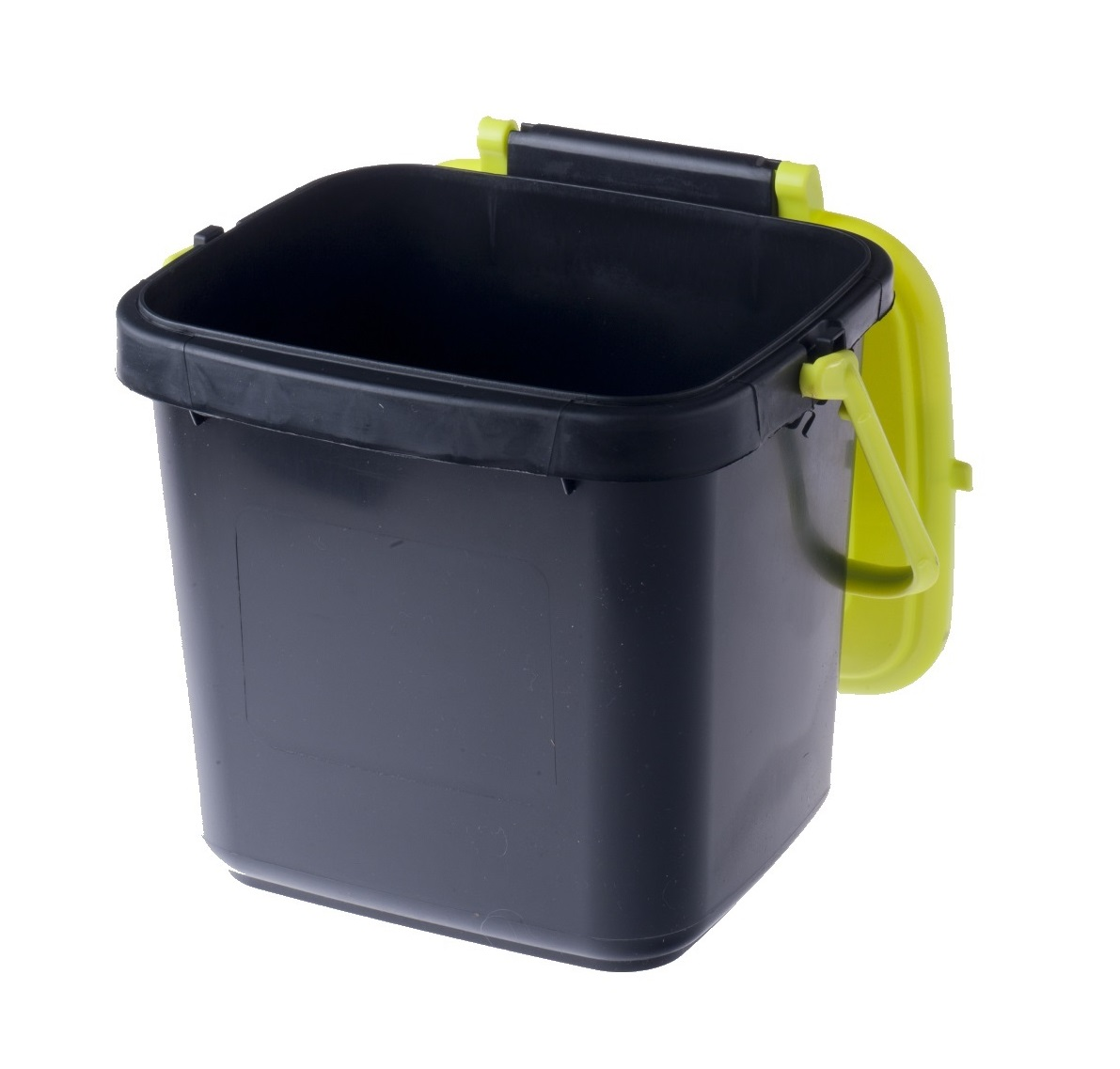 7lt compost caddy - Kitchen Caddy