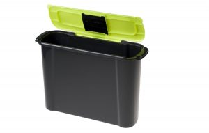 9lt Compost Caddy