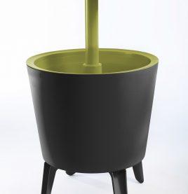 Cool-Bar-Lime-2