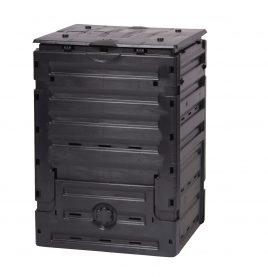 300lt Eco Master Composter