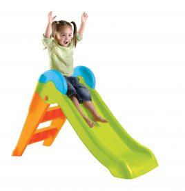 Keter-Boogie-Slide