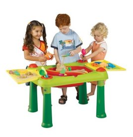 Keter-Sand-and-Water-Table