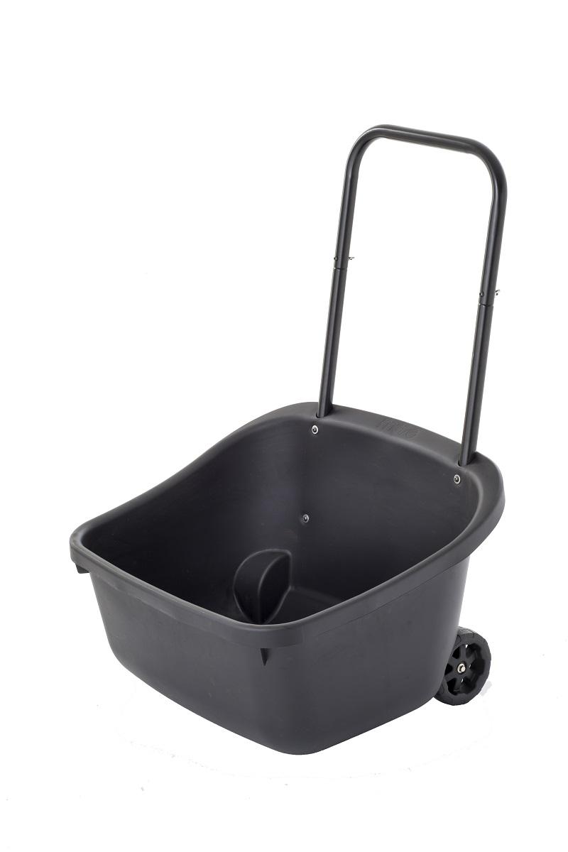 maze compost tumbler instructions