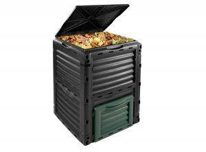 300lt Compost Bin (J series)