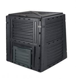 450lt Compost Bin (J series)