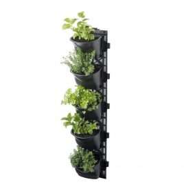 New-Vertical-Garden-6
