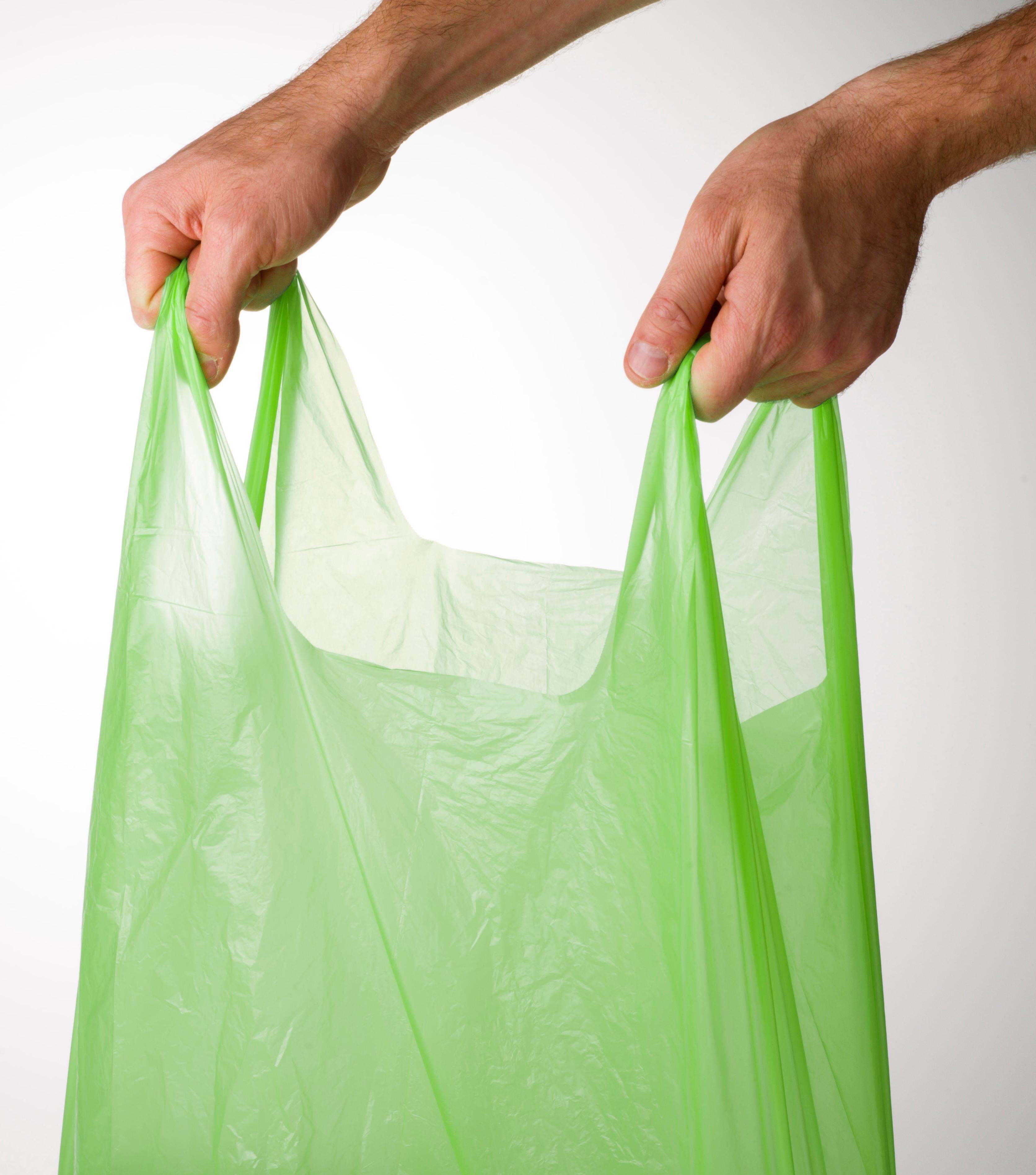 Organic-Bags