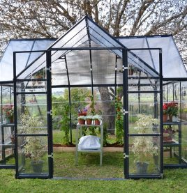 Victory-Greenhouse-7