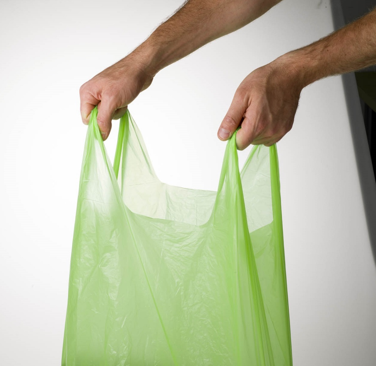 27lt Organic Bags (3)