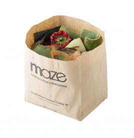 Paper Bags (7)